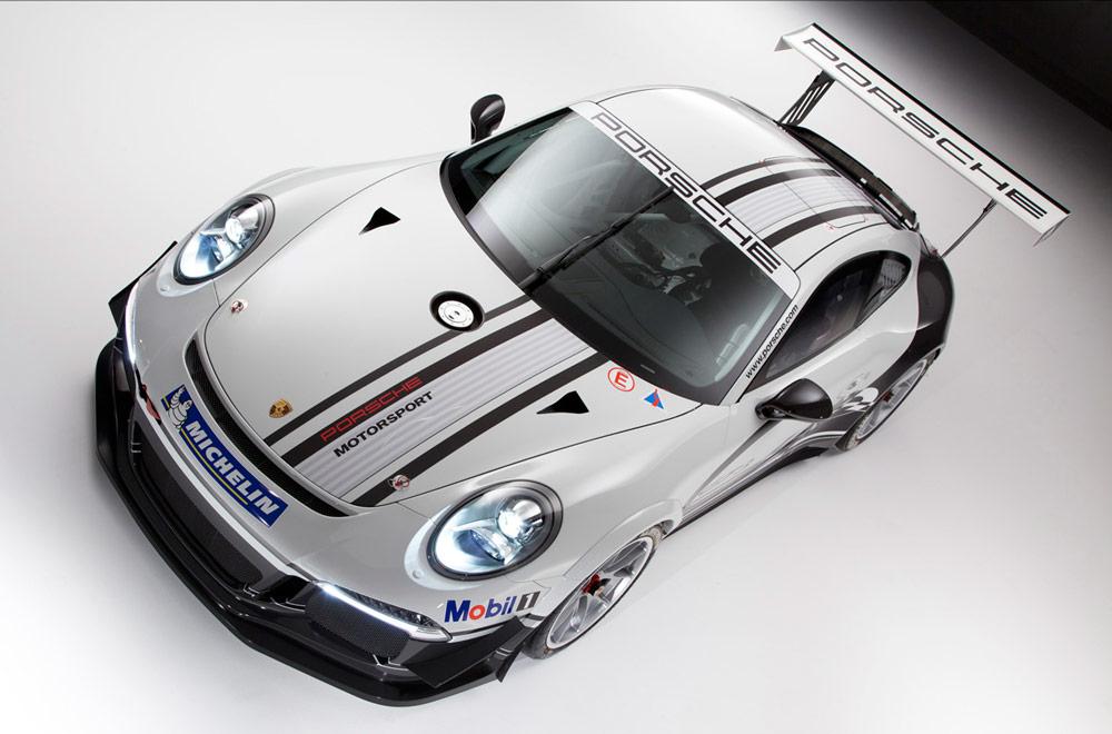 2013 Porsche 911 GT3 Cup Review, Specs, Price & Pictures on porsche 911 twin turbo, porsche 911 rally, porsche 911 girls, porsche 911 black edition, porsche 911 rs, porsche 911 carrera 4, porsche 911 gt2, porsche 911 cup car, porsche 911 vehicle, porsche cayman gt4, porsche 911 swimsuit, porsche 911 gt1, porsche rs spyder, porsche 911 race, porsche 996 gt3, porsche 911 replica, porsche 911 models, porsche 911 carrera rsr,
