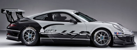 2013-Porsche-911-GT3-Cup-from-the-side-B