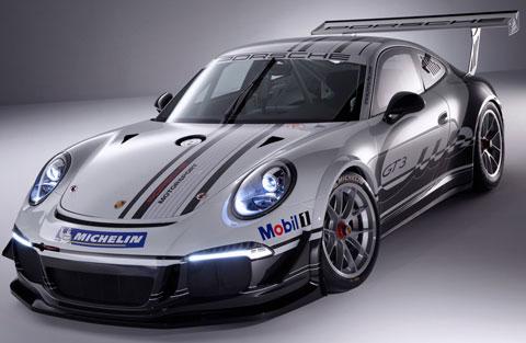 2013-Porsche-911-GT3-Cup-indoor-s-A