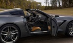 2014-Chevrolet-Corvette-Stingray-comn-in aa