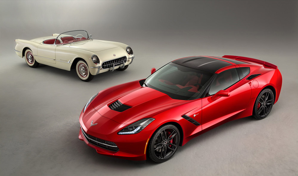 corvette an damn i think of a corvette nice car add a air glider it. Cars Review. Best American Auto & Cars Review