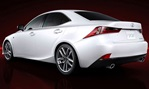 2014-Lexus-IS-F-Sport-not-what-others-think bb