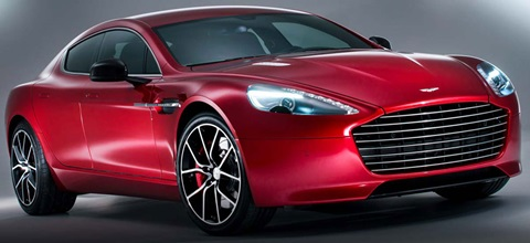 2013-Aston-Martin-Rapide-S-in-the-studio A