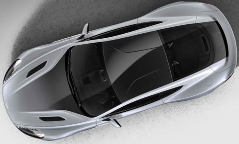 2013-Aston-Martin-Vanquish-Centenary-Edition-from-above C