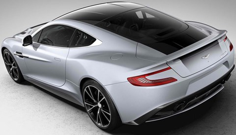 2013-Aston-Martin-Vanquish-Centenary-Edition-from-behind B