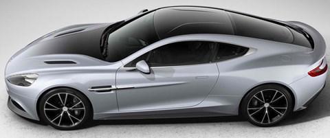 2013-Aston-Martin-Vanquish-Centenary-Edition-sideways D