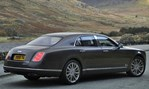 2013-Bentley-Mulsanne-in-the-countryside 2
