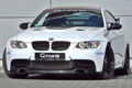 2013 G-Power BMW M3 RS