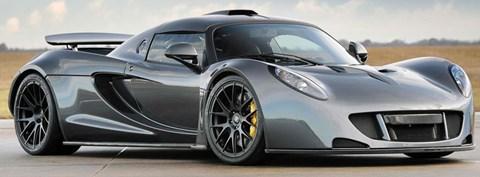 2013-Hennessey-Venom-GT-300-kph A