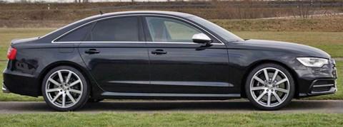 2013-MTM-Audi-S6-Show-off B