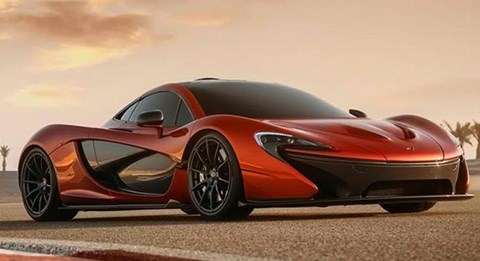 2013-McLaren-P1-at-Bahrain-real-low AA