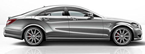 2013-Mercedes-Benz-CLS-63-AMG-long-wheelbase B