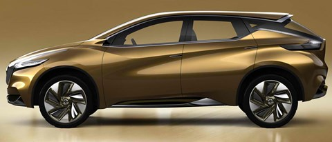 2013-Nissan-Resonance-Concept-from-the-side B