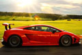 2013 RENM Lamborghini Gallardo STS-700