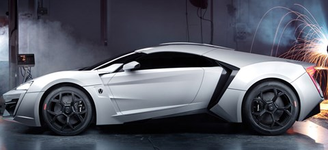 2013-W-Motors-Lykan-Hypersport-2-hot-2-handle B