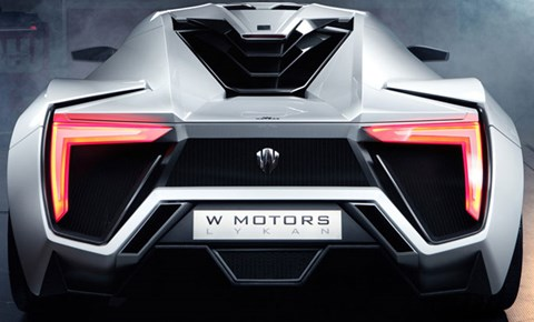 2013-W-Motors-Lykan-Hypersport-turbo-thrusters_not really C