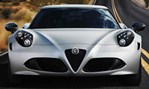 2013-Alfa-Romeo-4C-Launch-Edition-a-long-from-home 1