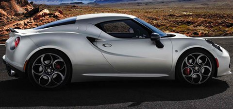 2013-Alfa-Romeo-4C-Launch-Edition-in-the-prairie B
