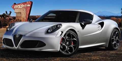 2013-Alfa-Romeo-4C-Launch-Edition-unusual-place-to-be-at A