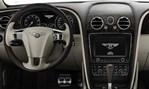 2013-Bentley-Flying-Spur-cockpit 1