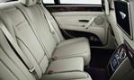 2013-Bentley-Flying-Spur-rear-seating 2