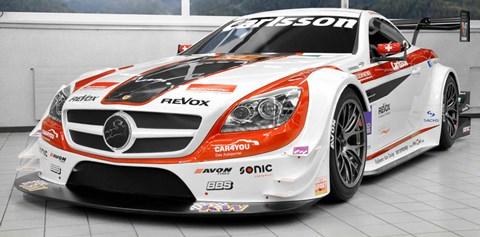 2013-Carlsson-Mercedes-Benz-SLK-340-preparation A