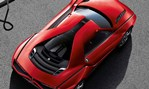 2013-Italdesign-Giugiaro-Parcour-Concept-oooh 2