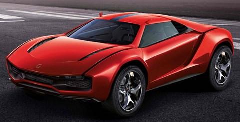 2013-Italdesign-Giugiaro-Parcour-Concept-ready-to-take-off B