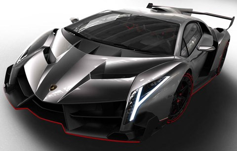 2013-Lamborghini-Veneno-in-the-studio C