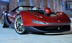 2013-Pininfarina-Sergio-Concept-between-columns 3