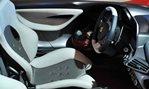 2013-Pininfarina-Sergio-Concept-cockpit 1