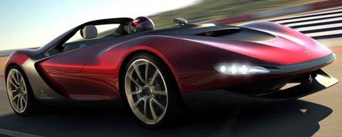 2013-Pininfarina-Sergio-Concept-whered-he-go A
