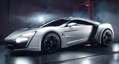 2013-W-Motors-Lykan-Hypersport-wheres-the-anvil A