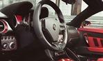 2013-Alfa-Romeo-Disco-Volante-Touring-cockpit 1