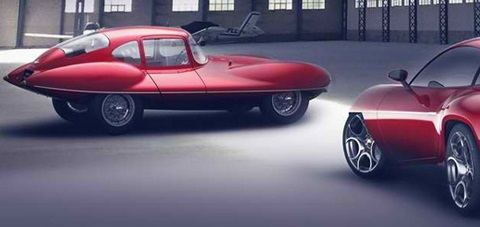 2013-Alfa-Romeo-Disco-Volante-Touring-past-and-present C