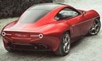 2013-Alfa-Romeo-Disco-Volante-Touring-zagging 3