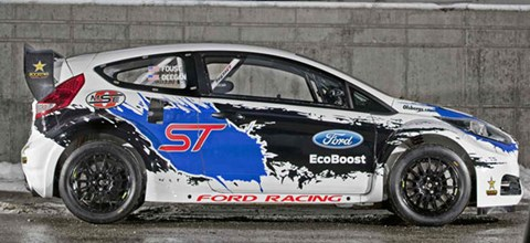 2013-Ford-OlsbergsMSE-Fiesta-ST-GRC-Race-Car-looking-for-a-driver B