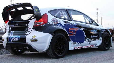 2013-Ford-OlsbergsMSE-Fiesta-ST-GRC-Race-Car-which-side-of-the-tracks D