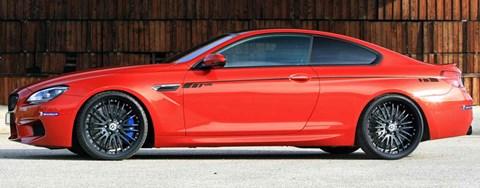 2013-G-Power-BMW-M6-F13-by-the-barn B
