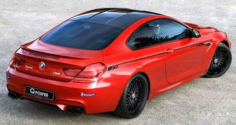 2013-G-Power-BMW-M6-F13-Driftin C