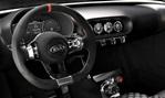 2013-Kia-Provo-Concept-cockpit 2