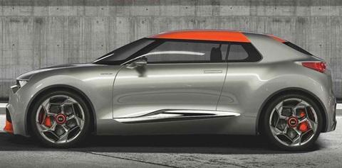 2013-Kia-Provo-Concept-cool-lines A