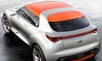2013-Kia-Provo-Concept-just-above-the-line 1