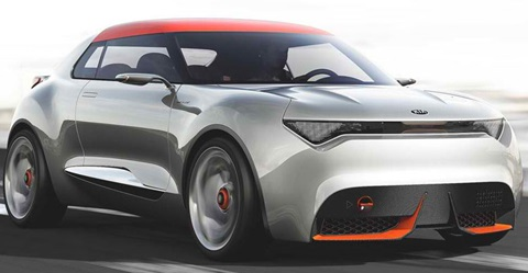 2013-Kia-Provo-Concept-on-a-test-run A