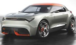 2013-Kia-Provo-Concept-sleekness 3