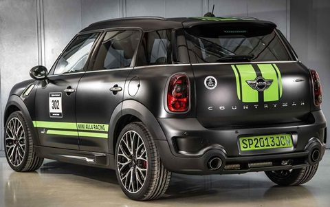 2013-Mini-Countryman-JCW-ALL4-Dakar-2013-details C