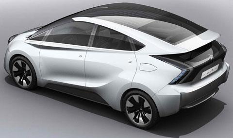 2013-Mitsubishi-CA-MiEV-Concept-lines-all-over-C