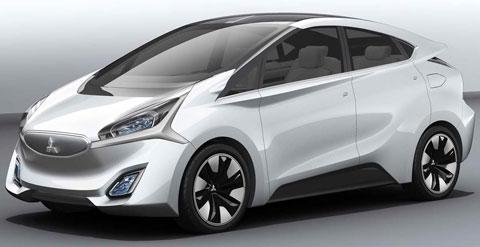 2013-Mitsubishi-CA-MiEV-Concept-nice-windshield-A
