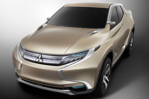 2013-Mitsubishi-GR-HEV-Concept-bulky-view-A