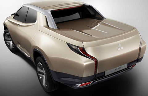 2013-Mitsubishi-GR-HEV-Concept-looks-familiar-C